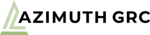 Azimuth GRC Logo